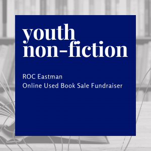 Youth Non-Fiction