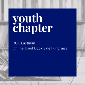 Youth Chapter Books