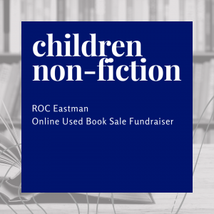 Children's Non-Fiction